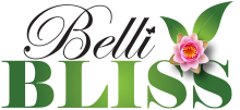 Belli Bliss Day Spa Boutique Salon | Pregnancy | Women | Men | Body Massage Hands Feet Facials Pampering Skin Fitness Anti-Ageing Pigmentation Lashes Mascara Cosmetic Injecting