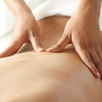Massage images